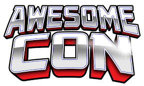 awesomecon-logo.png